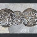Salvadori Arte (76/252)
