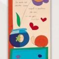 Salvadori Arte (79/252)