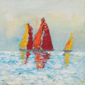 Salvadori Arte (80/252)