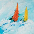 Salvadori Arte (81/252)