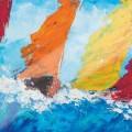 Salvadori Arte (84/252)