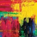 Salvadori Arte (86/252)