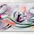 Salvadori Arte (95/252)