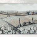 Salvadori Arte (102/252)