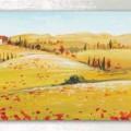 Salvadori Arte (103/252)
