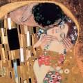 Salvadori Arte (104/252)