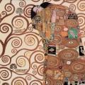 Salvadori Arte (105/252)