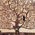 Salvadori Arte (126/252)