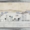 Salvadori Arte (131/252)