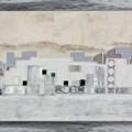 Salvadori Arte (142/252)