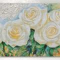 Salvadori Arte (148/252)