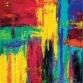 Salvadori Arte (168/252)