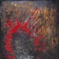 Salvadori Arte (170/252)