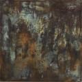 Salvadori Arte (171/252)