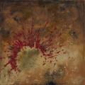 Salvadori Arte (172/252)