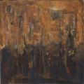 Salvadori Arte (174/252)