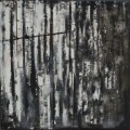 Salvadori Arte (176/252)