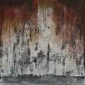 Salvadori Arte (177/252)