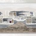 Salvadori Arte (184/252)
