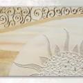 Salvadori Arte (187/252)