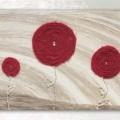 Salvadori Arte (194/252)