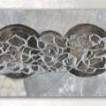 Salvadori Arte (198/252)