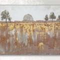 Salvadori Arte (214/252)