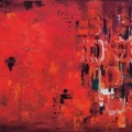 Salvadori Arte (221/252)