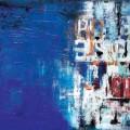 Salvadori Arte (222/252)