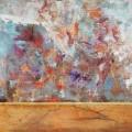 Salvadori Arte (223/252)
