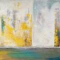 Salvadori Arte (224/252)
