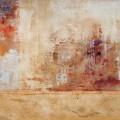 Salvadori Arte (225/252)