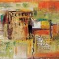 Salvadori Arte (226/252)