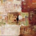 Salvadori Arte (227/252)