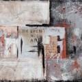 Salvadori Arte (228/252)