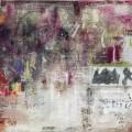 Salvadori Arte (230/252)