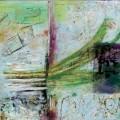 Salvadori Arte (231/252)