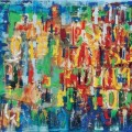Salvadori Arte (232/252)