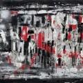 Salvadori Arte (233/252)