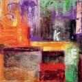 Salvadori Arte (234/252)
