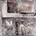 Salvadori Arte (235/252)