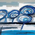 Salvadori Arte (237/252)