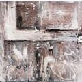 Salvadori Arte (249/252)