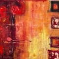 Salvadori Arte (250/252)