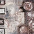 Salvadori Arte (251/252)