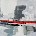 Salvadori Arte (252/252)